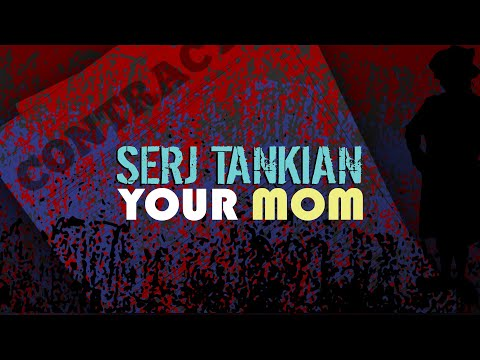 Your Mom (Lyric Video)