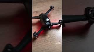FPV Breaking bridges and drones