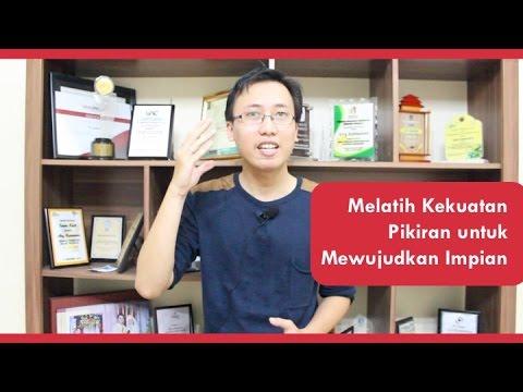 Impotensi pada pria menyebabkan pengobatan