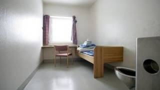 Norway Vs U.S. Prison System thumbnail