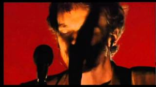 Damien Rice   3)  Me My Yoke and  I ----------T in the Park 2007----1080hd