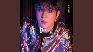 Kim Donghan - Make Me So Crazy