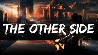Jason Derulo - The Other Side (Shidawesome Dubstep Mix) [FREE DOWNLOAD]