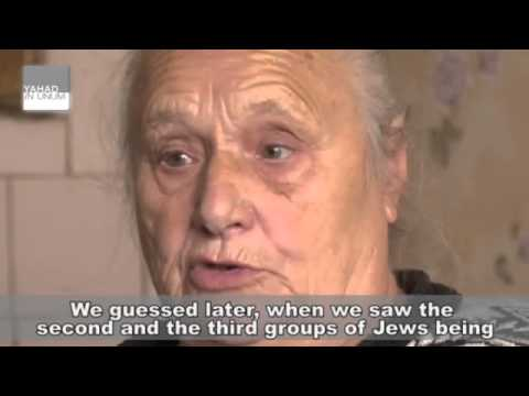 Ekaterinburg Sexparty Video