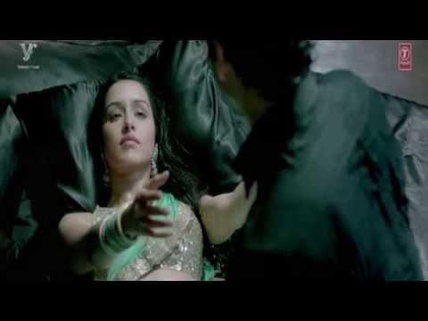 Greenbelt Bowl ⁓ Try These Radha Krishna Flute Music Mp3