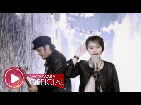 Olife - Mencoba Melayu (Official Music Video NAGASWARA) #music