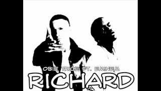 Eminem - Richard (Solo)