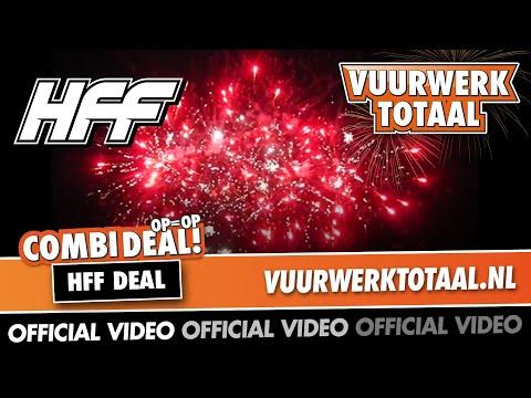 HFF Deal