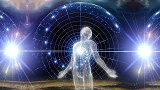 Лучшая Медитация перед сном | Тотальная Перезагрузка Тела | Очищение и Освобождение🙏😇