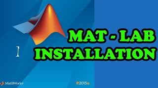 Matlab 2017 licence crack | MATLAB r2018b Crack + Serial Key
