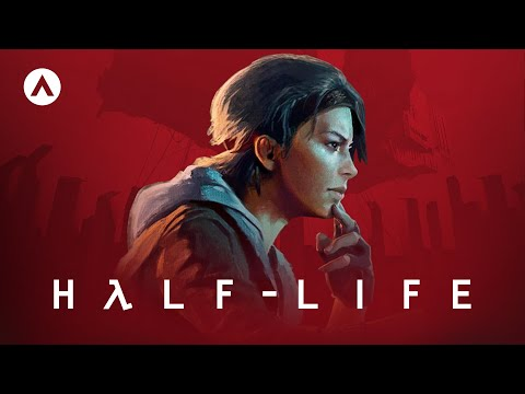The Revival of Half-Life