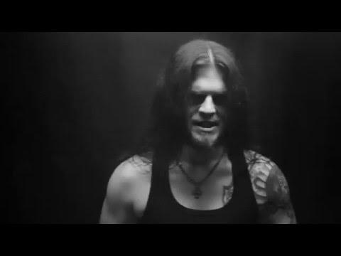 Incarnal - INCARNAL - Children of Pestilence [Official Video]
