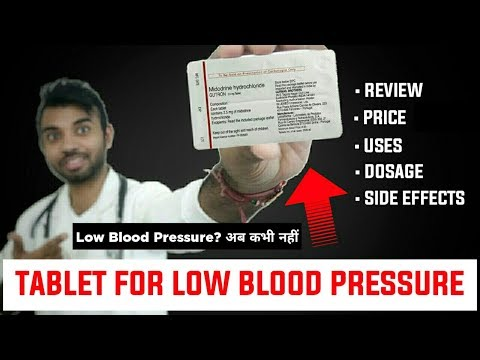 Hipertenzija lijekovi skupina
