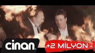 Onay Şahin Feat.Nuri Bahadır - Sürmene Gemileri (Official Video) ✔️ (2017)