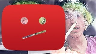 YouTube Doesn't Want YOU To See This!