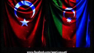 Bir Ata Hesreti Bir Ana Derdi (Azeri Segah)