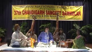 37th Annual Sangeet Sammelan Day 2 Video Clip 8