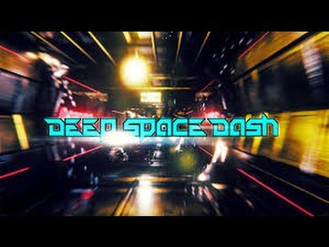 Deep Space Dash
