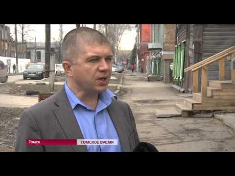Жители дома по улице Бирюкова не поделили кладовку на лестничной клетке