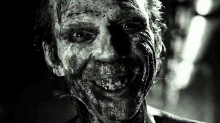 31 Trailer (Rob Zombie Horror - 2016)