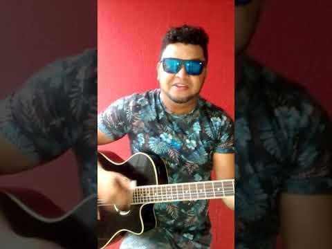 Franklin Viana neste dia 16 /12 em Acaua PI, fazendo aquele Show na emancipação política da cidade.