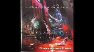 Steelhouse Lane - If Love Should Go - HQ Audio
