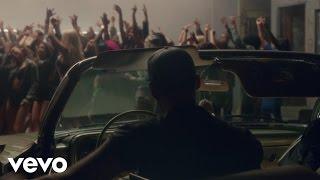 Dynamite - Afrojack (Video)