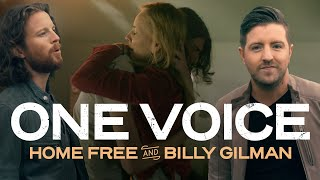 Home Free One Voice