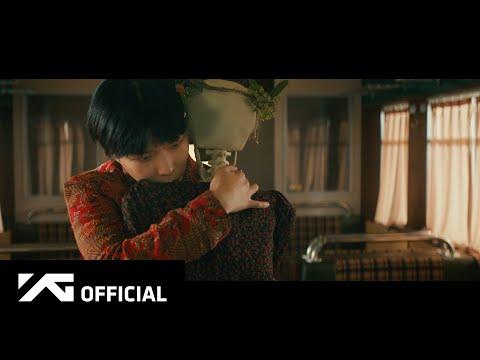 Akdong Musician - HAPPENING