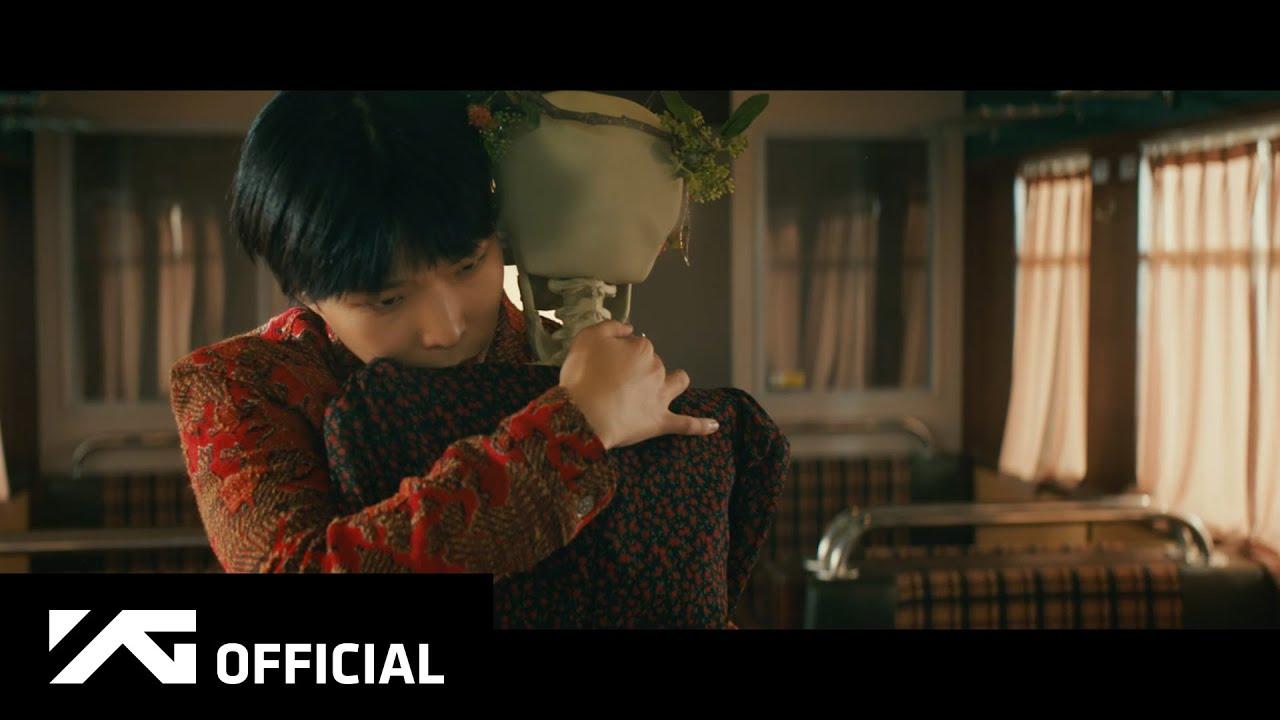 [Korea] MV : Akdong Musician - HAPPENING