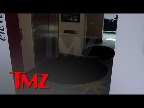Prince Death Scene Video Released by Cops | TMZ
