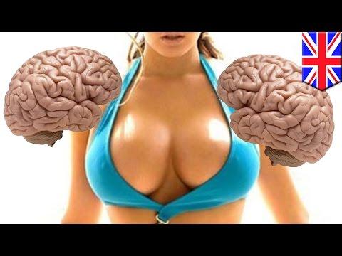 Bandaż do powiększania piersi