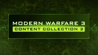 Trailer - Content Collection 2