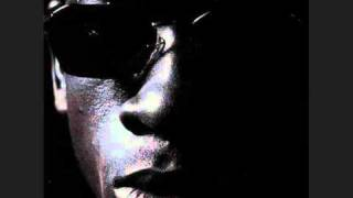 Bounty Killer - Thanks & Praise