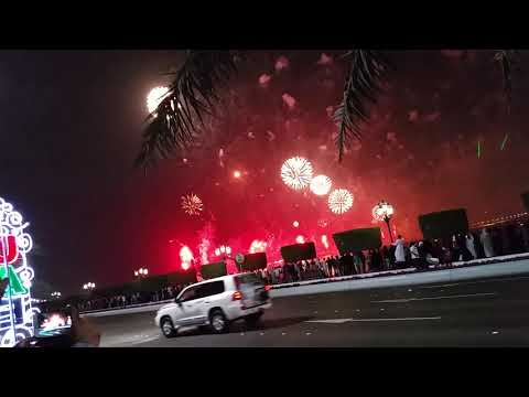 abudhabi .uae 46-national day 2017