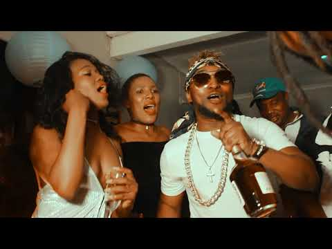 Download Mp3 Shenky Sugar Angelina Mp3 — MP3 DOWNLOAD