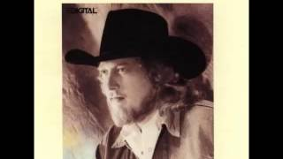 John Anderson - Warm Place In The Snow