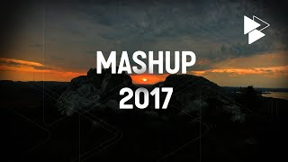Vignette d'une vidéo BELT Production - Mashup 2017 - BELT Production - Phantom 3 Pro