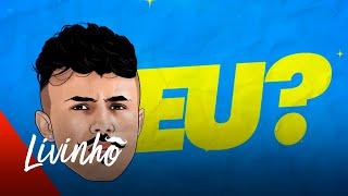 MC Livinho - Instiga Bem (DJ LK) Lyric Video