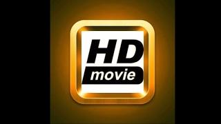 <b>New Eddie Murphy Movies 2016 Hollywood Full English Movie</b>