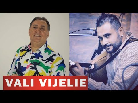 Vali Vijelie & Nikolaos Papadopoulos – Striga cu mine Video