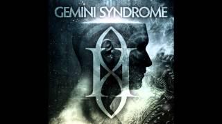 Gemini Syndrome - LUX [FULL ALBUM]