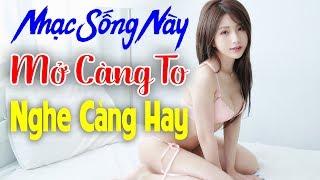 lien-khuc-nhac-song-ha-tay-sen-remix-nhac-gai-xinh-tru-tinh-thon-que-dinh-cao