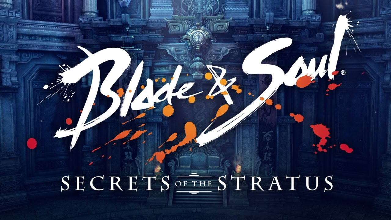 Annunciata la Update Secrets of The Stratus