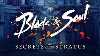 Secrets of the Stratus אפריל 12