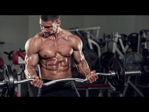 mp4 Bodybuilding App, download Bodybuilding App video klip Bodybuilding App
