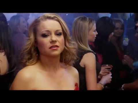 """SKOOLJARE – LIANIE MAY (VAN DIE CD 'BOEREMEISIE"""")"""