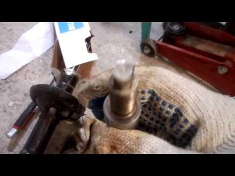 Амулет печати в пв как использовать
