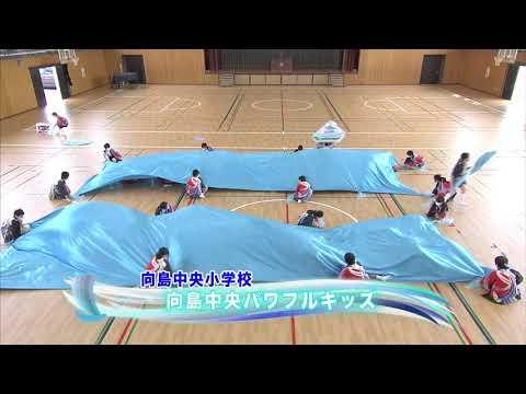 Mukojimachuo Elementary School