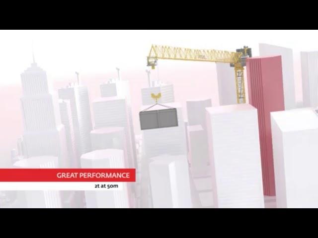Изображение с видеоролика